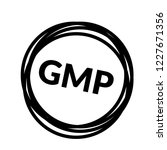 gmp  good manufacturing...