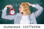 healthy daily regime. educator...   Shutterstock . vector #1227763336