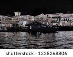 bangkok  thailand   july 15 ... | Shutterstock . vector #1228268806