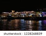 bangkok  thailand   july 15 ... | Shutterstock . vector #1228268839