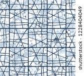 winter pattern. lattice ...   Shutterstock .eps vector #1228404049