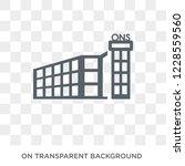 office for national statistics  ... | Shutterstock .eps vector #1228559560