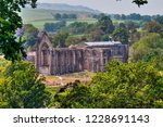 Medieval Bolton Abbey In...