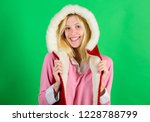 woman emotional face posing in... | Shutterstock . vector #1228788799