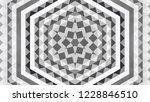 gray geometric design  gray...   Shutterstock .eps vector #1228846510