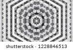 gray geometric design  gray...   Shutterstock .eps vector #1228846513