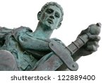Constantine The Great   Roman...