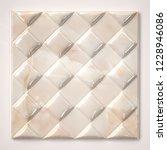 marble upholstery. detail of... | Shutterstock . vector #1228946086