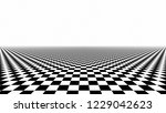 Checkered Abstract Wallpaper ...