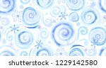 seamless rectangle pattern with ...