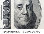 Benjamin Franklin's Eyes From A ...