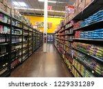 aguascalientes  m xico. 11 03... | Shutterstock . vector #1229331289