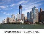 New York City   September 19 ...
