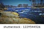 American River Sacramento...