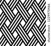 vector seamless texture. modern ... | Shutterstock .eps vector #1229970466