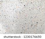 pebble tile texture for...   Shutterstock . vector #1230176650