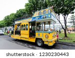 bandung  west java indonesia ... | Shutterstock . vector #1230230443