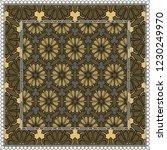 background  geometric pattern... | Shutterstock .eps vector #1230249970