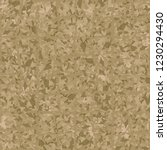 rusty seamless pattern. curve... | Shutterstock .eps vector #1230294430