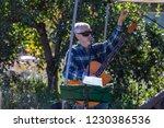 hillsboro  oregon   usa  ...   Shutterstock . vector #1230386536