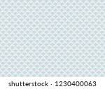 abstract seamless geometric... | Shutterstock .eps vector #1230400063