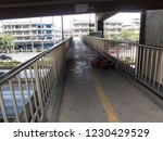 overpass bangkok thailand 14... | Shutterstock . vector #1230429529