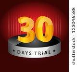 originally created 30 days...