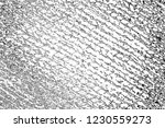 abstract background. monochrome ... | Shutterstock . vector #1230559273