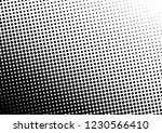 dots background. abstract... | Shutterstock .eps vector #1230566410
