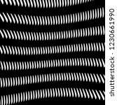 abstract vector background of... | Shutterstock .eps vector #1230661990