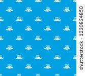 monitor social network pattern... | Shutterstock .eps vector #1230834850