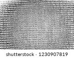 abstract background. monochrome ... | Shutterstock . vector #1230907819