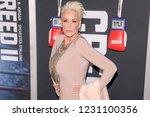 new york  ny   november 14 ... | Shutterstock . vector #1231100356