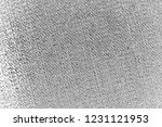 abstract background. monochrome ... | Shutterstock . vector #1231121953