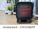 a heater that can warm the air...