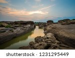 Amazing Of Rocks  Natural Of...