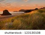 Pacific Coast 6