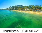 Spectacular Paradise Cove In...