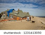 Jersy shore  new jersey   2 7...