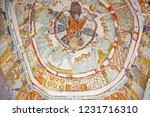 cappadocia  turkey   october 10 ...   Shutterstock . vector #1231716310