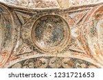 cappadocia  turkey   october 10 ...   Shutterstock . vector #1231721653