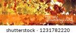 illustration of happy... | Shutterstock . vector #1231782220