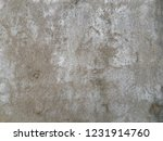 texture unique in wall old ... | Shutterstock . vector #1231914760