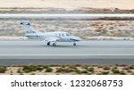 Sakhir Airbase  Bahrain  ...
