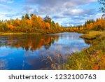 Pallas Yllas National Park ...