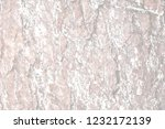 stone structure brown largely | Shutterstock . vector #1232172139