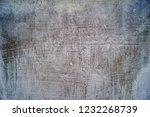 ... | Shutterstock . vector #1232268739