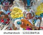 mexico city  mexico   december... | Shutterstock . vector #1232286916