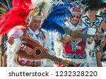 mexico city  mexico   december... | Shutterstock . vector #1232328220