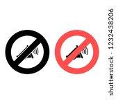 cinematographic horn ban ...